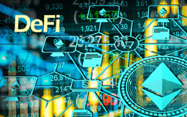 Fear the Risks of DeFi Investing? These Experts Weigh in On Safely Participating in This Booming Market