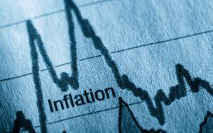通胀与白银