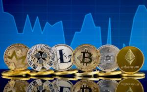 美国证券交易委员会主席Gary Gensler承诺将加强加密货币控制