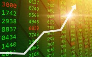 TSX股票