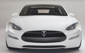 是什么让特斯拉将电动汽车充电网络延伸到非特斯拉电动汽车?
