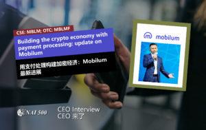 Mobilum Technologies