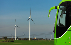 这只电动车股票值得长期关注:Extreme Vehicle Battery Technologies Corp. (CSE: ACDC)