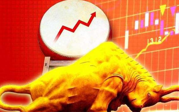 9月值得关注的3只中国股票,股价上涨超过35%