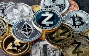 BCFN率先推出急需的加密货币安全解决方案