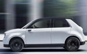 占据全球电动汽车市场半壁江山!中国电动汽车市场增速和规模惊人