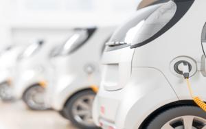 Lucid准备开始生产电动车,但这几个电动车品牌不会落伍
