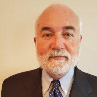 Jean-Charles (JC) Potvin