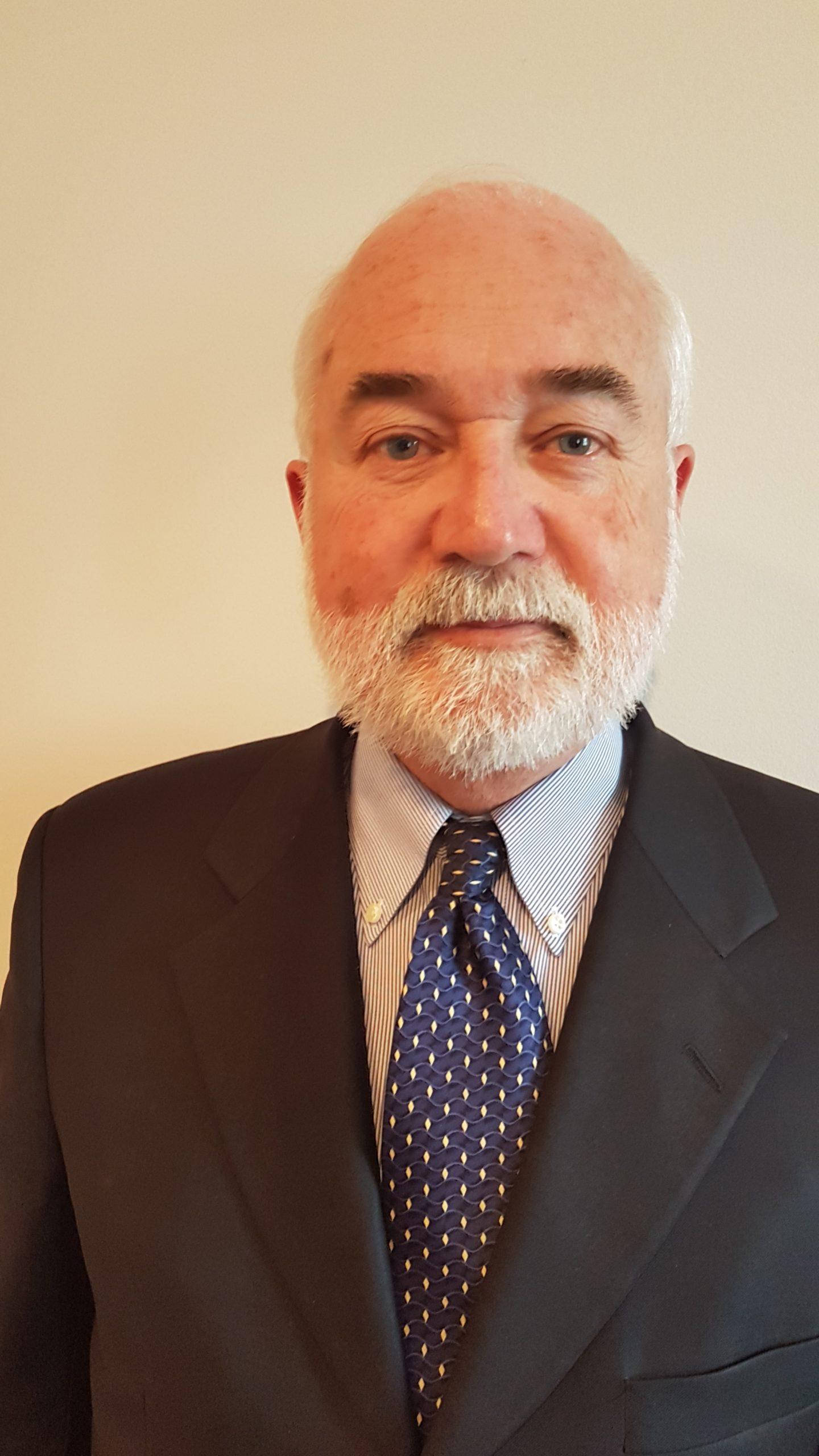 Murchison Jean-Charles (JC) Potvin
