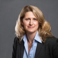 Tara Christie, M.Sc., P.Eng