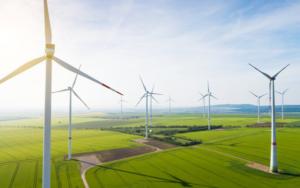 新的基础设施法案利好可再生能源,这两只股票将成受益者