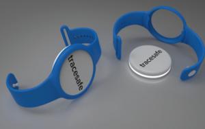 TraceSafe(CSE:TSF)获ISO 27001认证