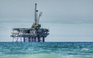 区块链技术如何颠覆石油和天然气行业?