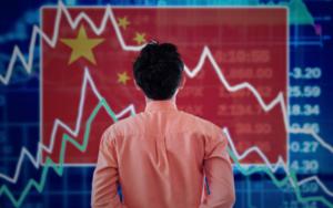 中国恒大集团股票今日反弹47%的原因