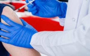 为什么摩德纳、辉瑞和其他疫苗股今天下跌?