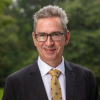 Stephen Promnitz