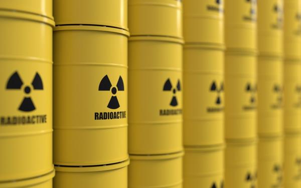 全球最大铀生产国