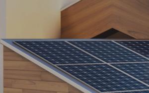 CSE股票快讯——这家公司的能量墙技术终于迎来上市