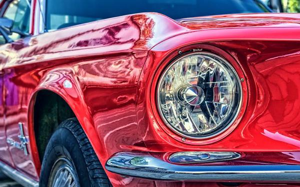 電動汽車普及面臨的難題不少,下一步是什麼?