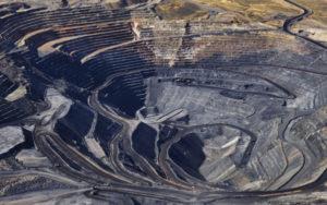 全球前十大镍矿公司