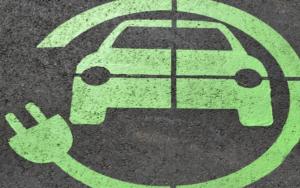 燃油标准更严格,美国的电动车充电基础设施怎么样了?